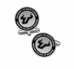 University of South Florida Morsani College of Medicine Cufflinks