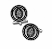 University of Tennessee College of Education, Health, and Human Sciences Cufflinks