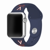 Virginia Cavaliers Band fits Apple Watch