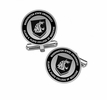 Washington State University Elson S. Floyd College of Medicine Cufflinks
