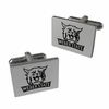 Weber State Cuff Links