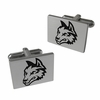 Wright State Cuff Links