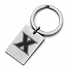 Xavier Key Ring