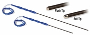 SlideShaft® Stimulator Probe - Flush Tip (5/pkg)