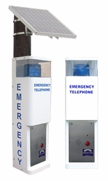 Call Stations