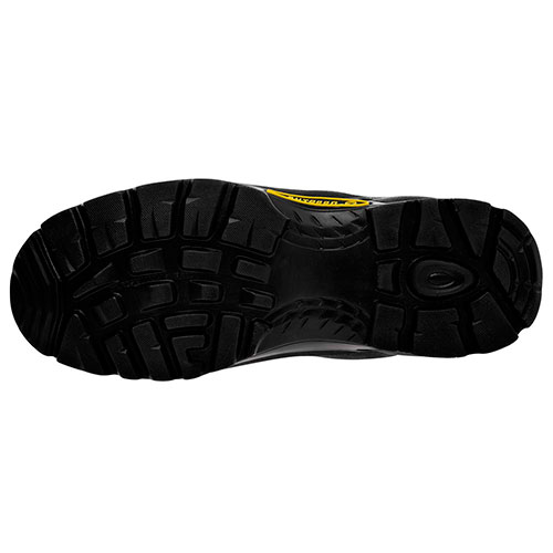 CLIFF 5040 NEGRO AMARILLO