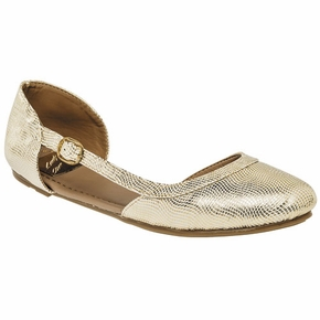 LADY ONE S1225 ORO