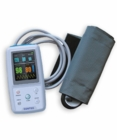 PM50 Ambulatory Blood Pressure Monitor ABPM with Spo2/NIBP