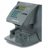HANDPUNCH 1000E RECOGNITION SYSTEMS BIOMETRIC HAND PUNCH TIME CLOCK (RSI/SCHLAGE) with ETHERNET