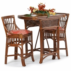3-Piece Dining Sets