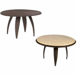 Bali Outdoor Dining Table