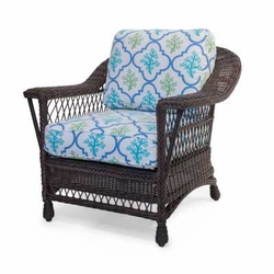 Bar Harbor Outdoor Lounge Chair