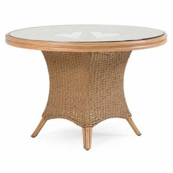 Cabo Dining Table