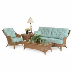 Cabo Furniture Set