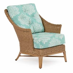 Cabo Lounge Chair