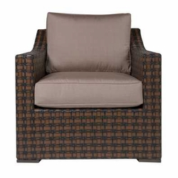 Coral Gables Lounge Chair