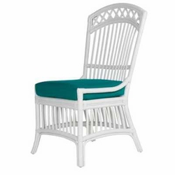 Cottage Stick Side Dining Chair