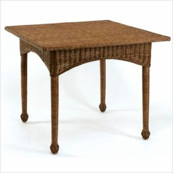Eastern Shore Games Table