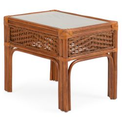 Hana End Table