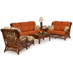 Hana Furniture Set