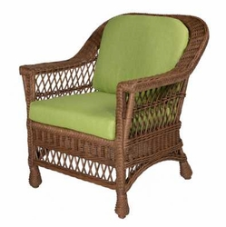 Harbor Front Chair