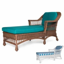 Harbor Front Chaise
