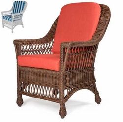 Harbor Front Dining Arm Chair