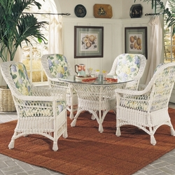 Harbor Front Dining Set
