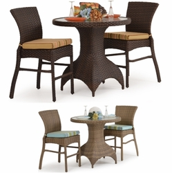 Isabel Bistro Set