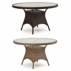 Isabel Dining Table
