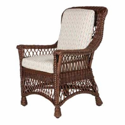 Manchester Dining Arm Chair