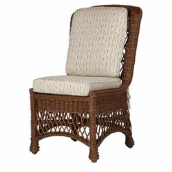 Manchester Side Dining Chair