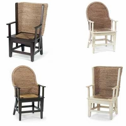 Orkney Chairs
