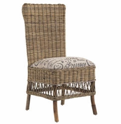 Provence Dining Side Chair