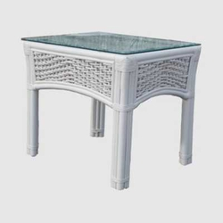 Regatta End Table