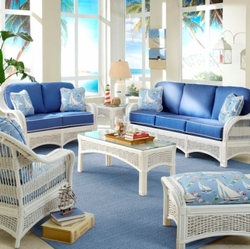 Regatta Furniture Set