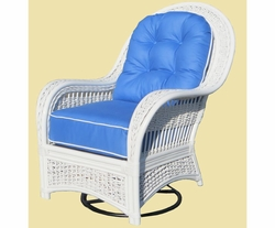 Regatta Swivel Rocker