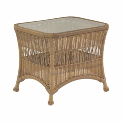 Sommerwind End Table