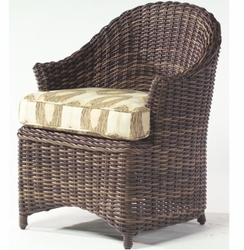 Sonoma Dining Chair