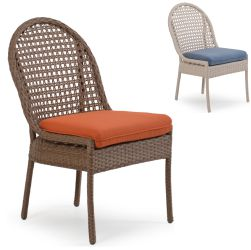 Susannah Dining Chair