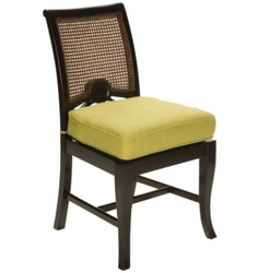Traders Side Dining Chair