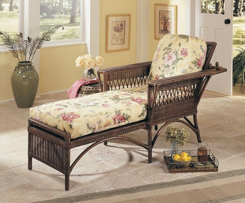 W cl windsor chaise lounge chair for Chaise windsor