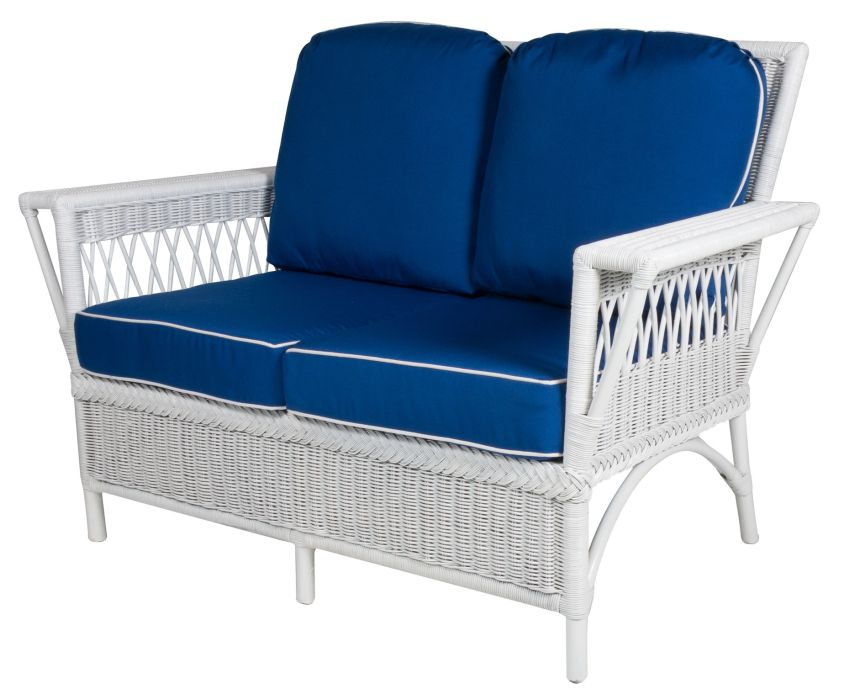 Wdrcl windsor chaise lounge chair for Chaise windsor