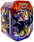 2009 Platinum Pokemon Card Game Giratina Tin