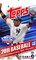 2011 MLB Topps Series 1 Baseball Cards Hobby Box