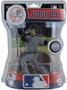 Aaron Judge New York Yankees 2017 Action Figure