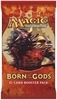 Born of the Gods Booster Pack - Magic The Gathering
