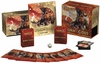 Born of the Gods Fat Pack - Magic The Gathering