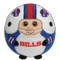 Buffalo Bills (5 inch) - NFL TY Beanie Ballz
