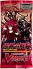 Cardfight Vanguard Cavalry Of Black Steel VGE-EB03 Booster Pack